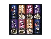お茶漬け 有明海産海苔詰合せ「和の宴」 20-7673-099