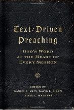 Best a a allen sermons Reviews