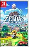 Zelda Link's Awakening Remake [Edizione: Spagna]