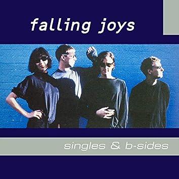 Singles & B-Sides