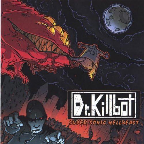 Dr. Killbot
