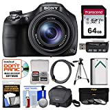Sony Camera With Wifis - Best Reviews Guide
