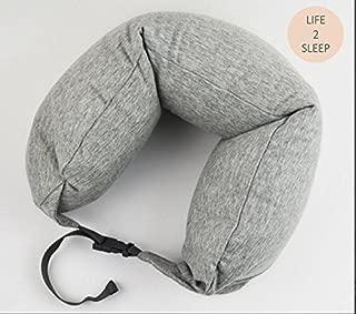 Muji Neck pillow