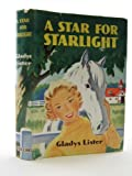 A Star for Starlight