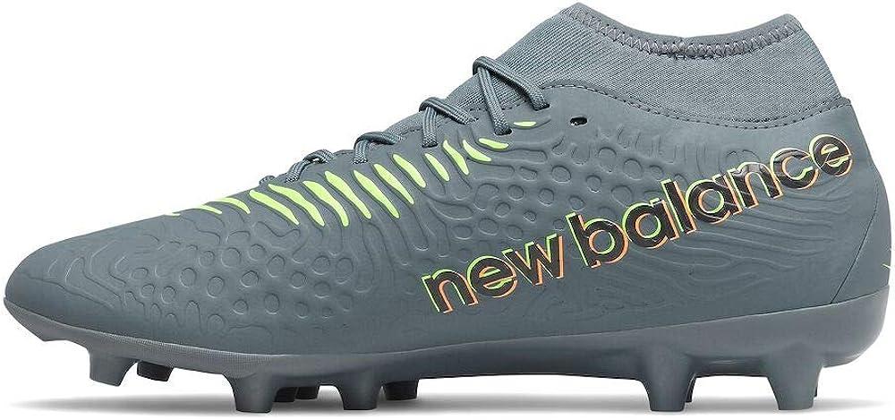 New Balance Men's Tekela V3 Magique Shoe Sales results No. 1 Super intense SALE Soccer Firm Ground