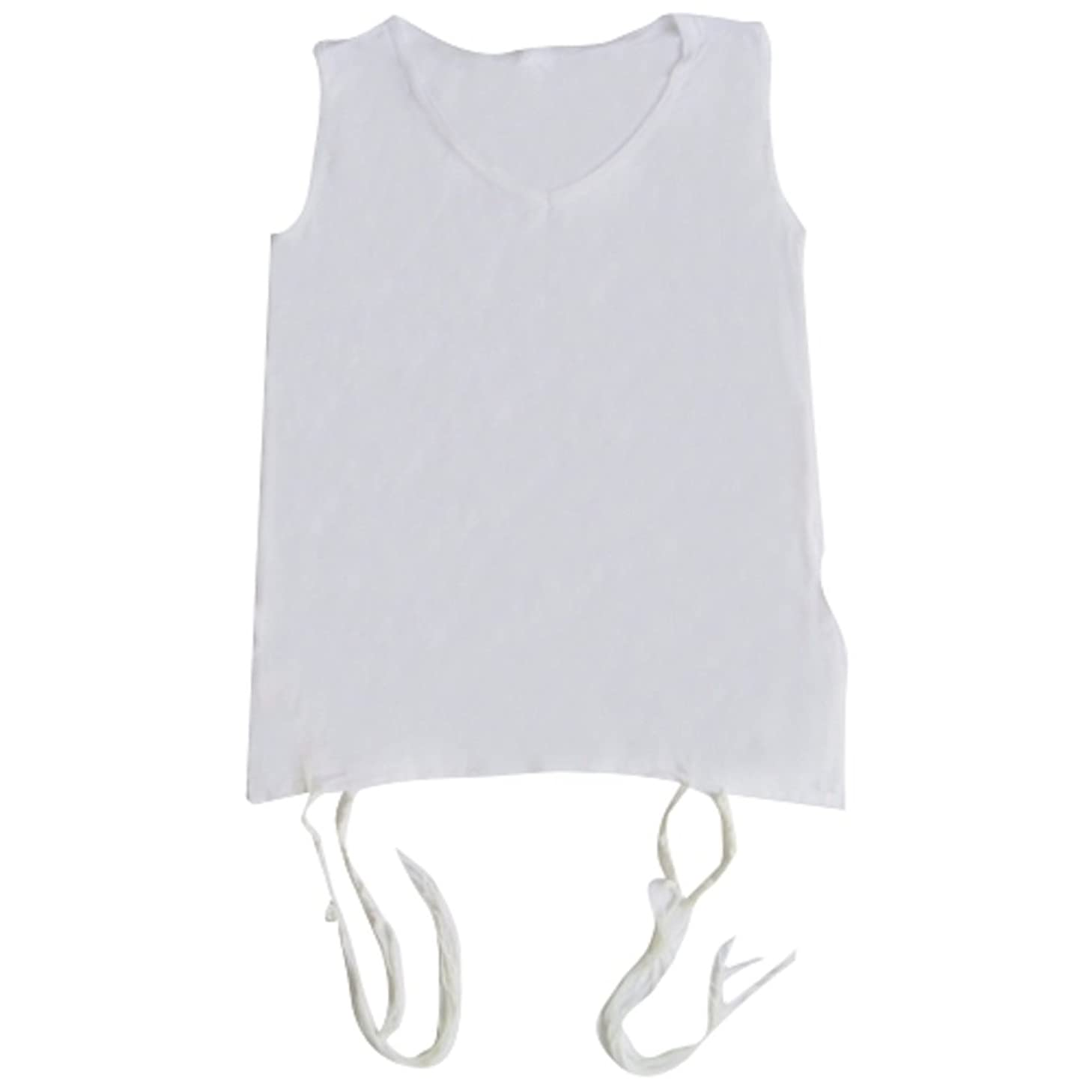 Quality Judaica Cotton T-Shirt Tzitzit