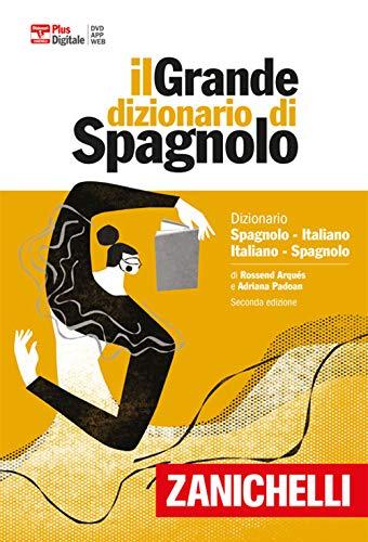migliori dizionari spagnolo italiano migliore guida acquisto