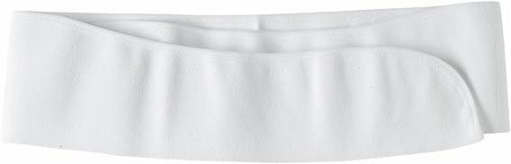 Pack de 2 cinturones sin hebilla mama band Refuerzo y ampliaci/ón de cintura el/ástica y ajustable en negro m/ás ampliaciones de pantalones vaqueros negro Negro  Talla:2 unidades