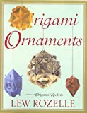 Origami Ornaments: The Ultimate Kusudama Book (English Edition)