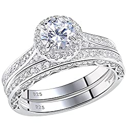 Is Sterling Silver Good For Engagement Rings A Fashion Blog