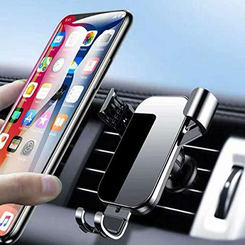 携帯 ホルダー 車 携帯電話ホルダー 車 携帯電話ホルダー 車の電話アクセサリー 車ホルダー 車電話ホルダー 車 スマートフォン 携帯ホルダー 車 携帯車ホルダー
