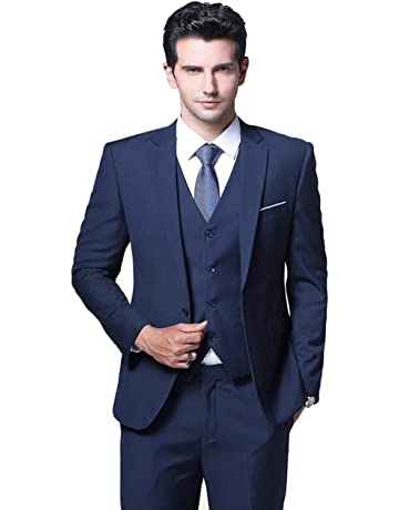 Amazon In Suits Suits Blazers Clothing Accessories