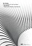 Der Pavillon. The Pavilion: Lust und Polemik in der Architektur. Pleasure and Polemics in Architecture