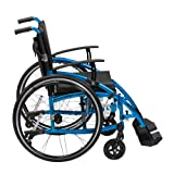 Drive Medical Spirit Fauteuil roulant