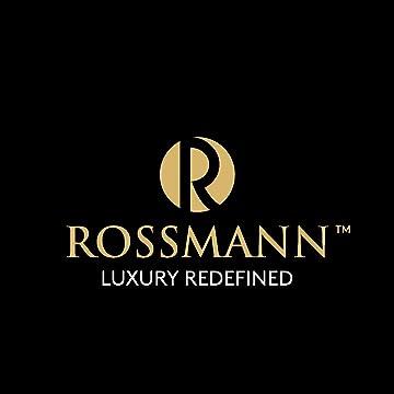 Amazon In Rossmann Snack Maker