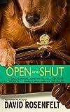 Open and Shut: A Novel (Andy Carpenter Book...