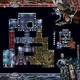 FFG SWI59 Star Wars Imperial Assault - Tarkin Initiative Labs Skirmish Maps Games, Multicolor