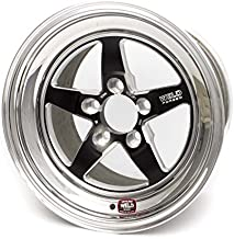 rt racing wheels