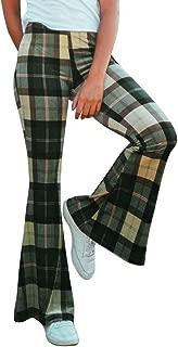 Best ana pants size chart Reviews