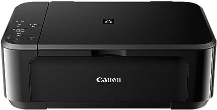 Mejor Canon Mg3650 Scanner Driver de 2021 - Mejor valorados y revisados