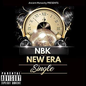 NBK New Era