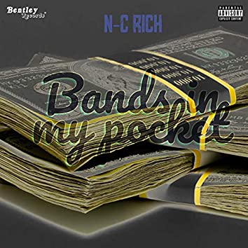 Bands in My Pocket