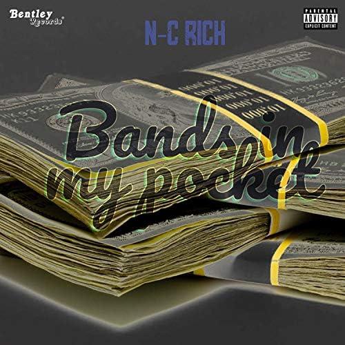N-C Rich
