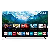 Vizio M55-F0 M Series 55-inch 4K 2160p 120Hz Active Full Array LED HDR Smart HDTV - Black