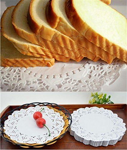 Cake doilies _image1