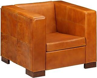Amazon.es: sillon relax - Muebles para niños pequeños ...