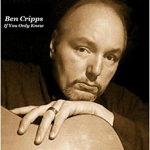 Ben Cripps