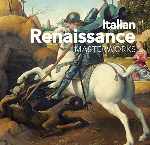 Italian Renaissance: Masterworks