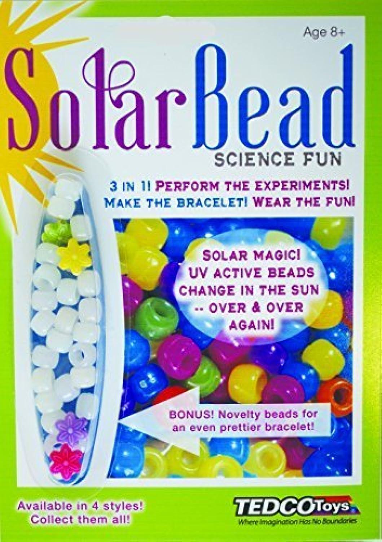 TEDCO 88200 Solar Bead by TEDCO