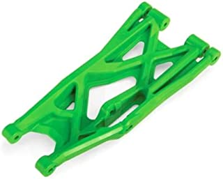 Traxxas 7830G Suspension arm, Green, Lower