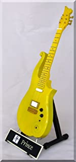 Best prince yellow cloud guitar Reviews