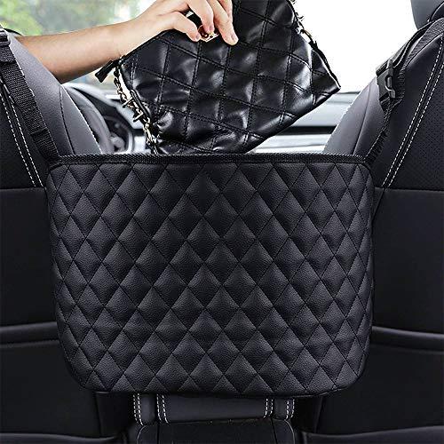 soporte entre asientos de la marca Amison