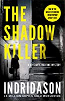 The Shadow Killer