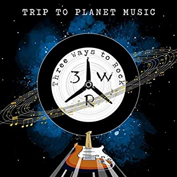 Trip to Planet Music