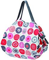 MARNA Shupatto 便携包 可折叠 环保袋