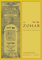 The Zohar: Pritzker Edition, Volume Seven by Unknown(2012-11-14)