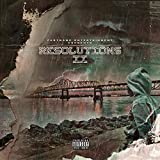 Resolutions 2 [Explicit]