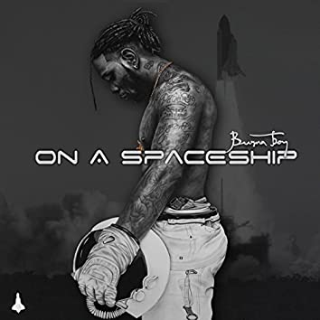 On a Spaceship
