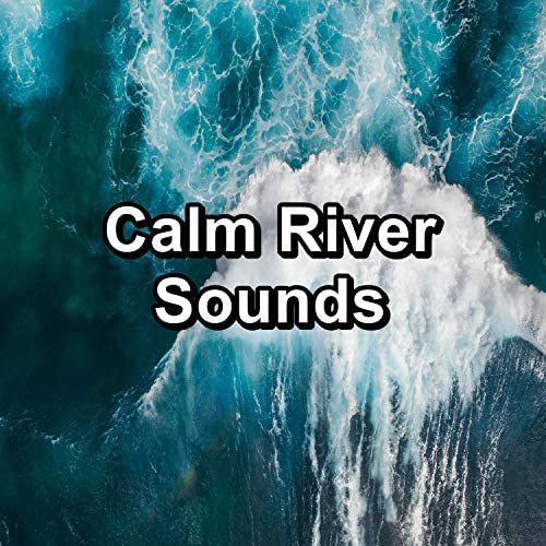Ocean Waves for Deep Sleep, Piano and Ocean Waves & Ocean Wave Sounds