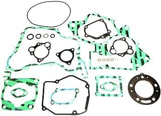Athena P400210850126 Dichtungssatz Motor