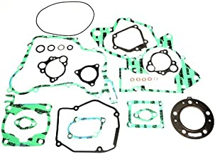 Athena P400210850126 Complete Engine Gasket Kit