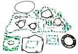 Athena (P400210850126) Complete Engine Gasket Kit