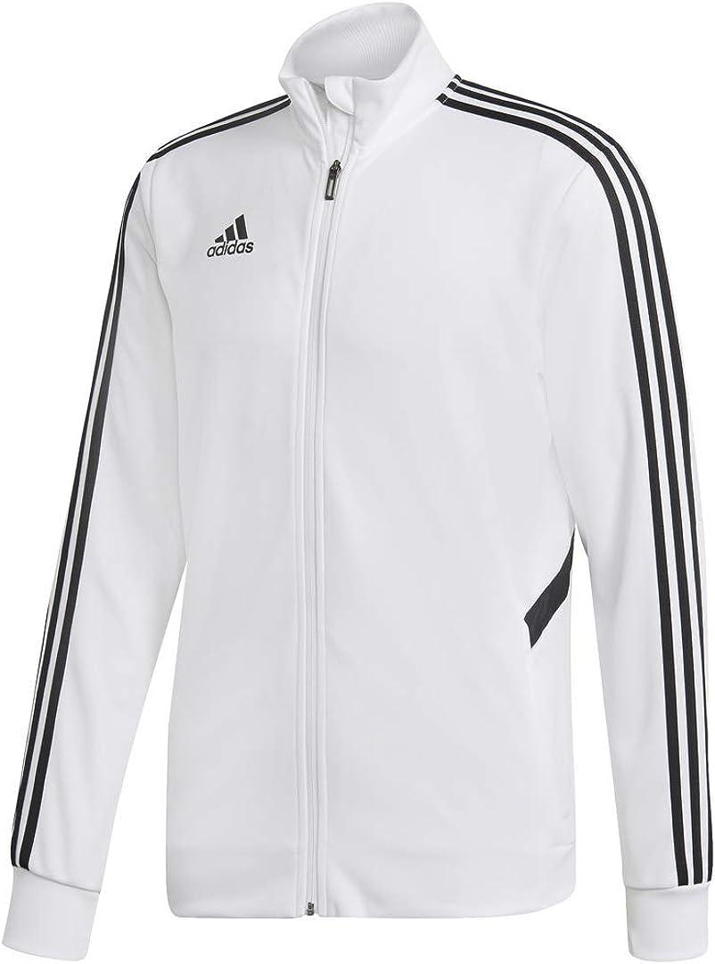 adidas Men's Choice Alphaskin Training Jacket Tiro Popularity