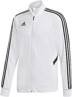Men's Alphaskin Tiro Training Jacket