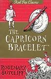 The Capricorn Bracelet (Red Fox Classics)