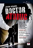 Adams - Doctor Atomic (Netherlands Po) [DVD] [2008]